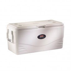 Coleman 82 Qt. Can Xtreme Heavy Duty Cooler CLM2035