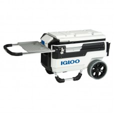 Igloo 70 Qt. Trailmate Marine Cooler OHN10021