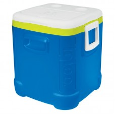 Igloo Ice Cube Cooler OHN3168
