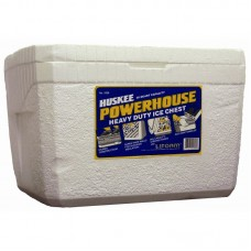 Lifoam 28 Qt. Powerhouse Foam Ice Chest Cooler LIFM1006