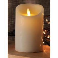 Northlight Flameless Candle NLGT4346