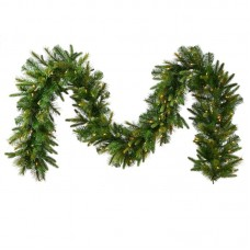 Vickerman Cashmere Garland VCO5948