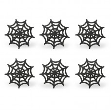 Design Imports Wed Spider Napkin Ring VJE3949