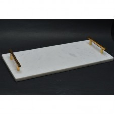 Wrought Studio Gillispie Serving Tray BZV5795