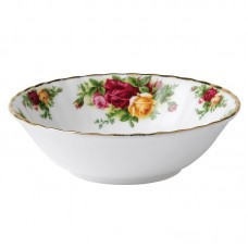 Royal Albert Old Country Roses 5 oz. All Purpose Bowl RAL1032