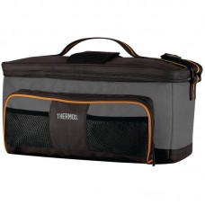 Thermos Lunch Bag THH1119