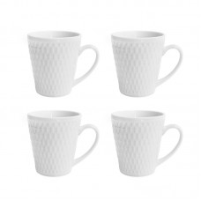 Elle Decor Juliette Coffee Mug ELDC1219