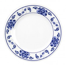 "Bloomsbury Market Helsingor 6"" Bread and Butter Plate BBMT5305"