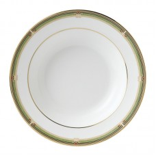 "Wedgwood Oberon 8"" Rim Soup Plate WED1388"