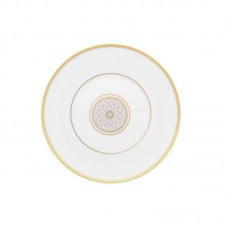 "Vista Alegre Terrace 6.67"" Bread and Butter Plate VSAL1254"