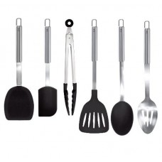 JA Henkels International 6 Piece International Utensil Set JAH2164