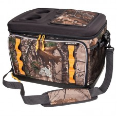 Igloo 50 Can RealTree Collapse and Cool Xtra Cooler Tote OHN3267