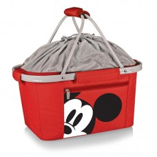 ONIVA™ 26 Can Mickey Mouse Metro Basket Collapsible Handheld Cooler PCT4276