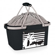 ONIVA™ 26 Can Storm Trooper Metro Basket Collapsible Handheld Cooler PCT4281