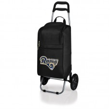 ONIVA™ 37 Can NFL Cart Rolling Cooler PCT2557