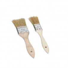 EKCO 2-Piece Basting Brush Set EKC1209
