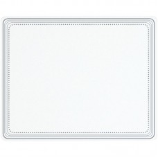 Corelle Glass Mystic Counter Saver Tempered Cutting Board REL2487