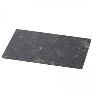 Creative Home The Byzantine Pastry Board in Charcoal CRH1213
