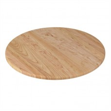 Moen Natural Wood Cutting Board MOE8499