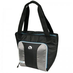 Igloo 16 Can MaxCold Tote Soft Cooler OHN3176