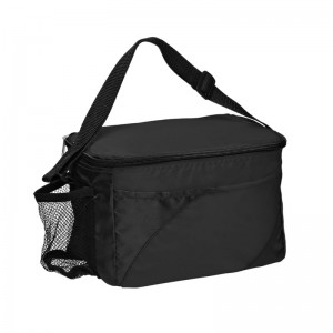 Natico Insulated Cooler Bag YGD1435