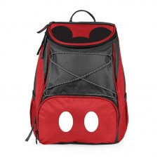 ONIVA™ 20 Can Mickey Mouse Backpack Cooler PCT4274