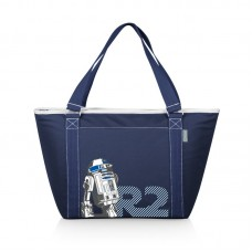 ONIVA™ 24 Can R2-D2 Topanga Tote Cooler PCT4268