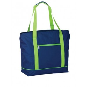 Picnic Plus by Spectrum 20 Can Lido 2 in 1 Bag Picnic Cooler PICI1333