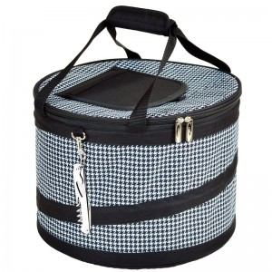 Picnic at Ascot 24 Can Pop-up Party Cooler PVQ1320