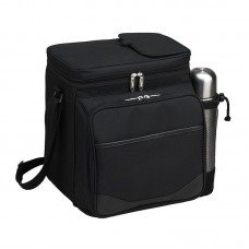 Picnic at Ascot London Picnic Cooler PVQ1278