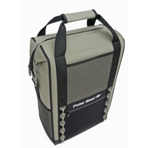 PolarBearCoolers Eclipse Backpack Cooler PBCO1008