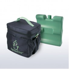 Sage Spoonfuls On-The-Go Cooler VUY1005