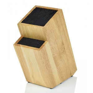 Kapoosh Batonnet Knife Block KEP1016