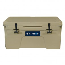 KYSEK 37 Qt. Ice Chest Cooler KYSK1059