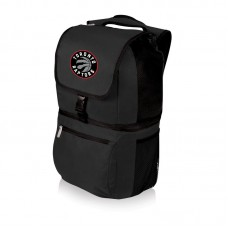 ONIVA™ 20 Can Zuma Cooler Backpack PCT4145